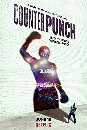 Poster CounterPunch