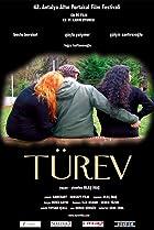 Image of Türev