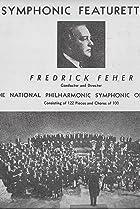 Image of Friedrich Feher