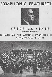Friedrich Feher Picture