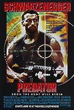 Predator(1987)