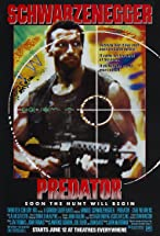 Primary image for Predator