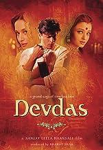Devdas(2002)