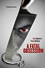A Fatal Obsession(2015)