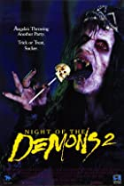 Image of Night of the Demons 2