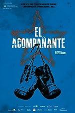 El acompaxF1ante(2016)