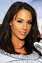 Image of Chanel Preston