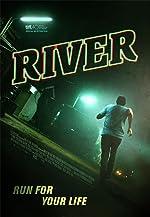 River(2016)