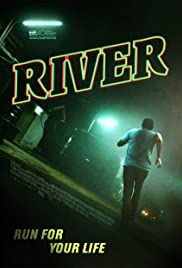 Nonton River (2015) Film Subtitle Indonesia Streaming Movie Download