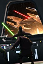 Image of Star Wars: The Clone Wars: The Citadel