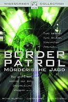 Image of Border Patrol