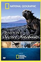 Darwin's Secret Notebooks (2009) Poster