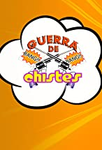 Primary image for Guerra De Chistes