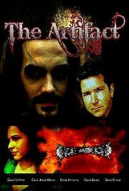The Artifact Poster