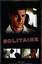 Solitaire (2010) Poster