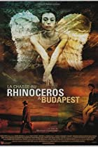 Image of Rhinoceros Hunting in Budapest