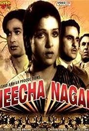 Neecha Nagar Poster