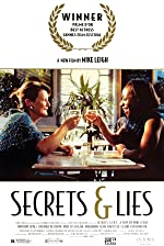 Secrets & Lies(1997)