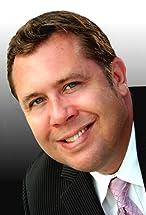 Brad Littlefield's primary photo