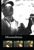 Image of Moonshine