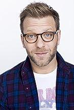 Max Lesser's primary photo