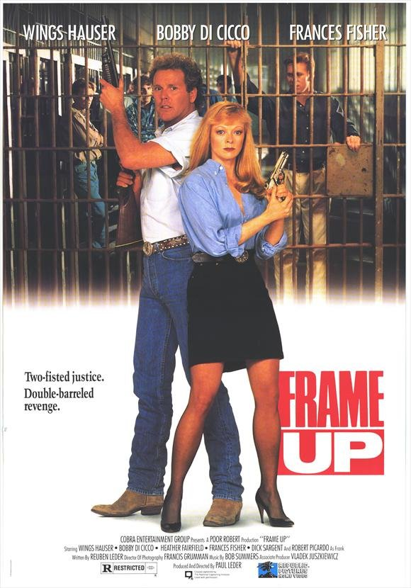 image Frame Up Watch Full Movie Free Online