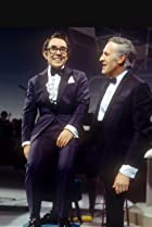 Image of The Bruce Forsyth Show