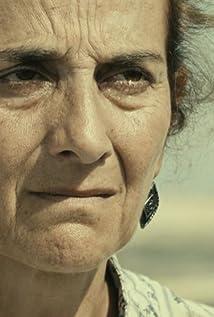 Aktori Consuelo Trujillo