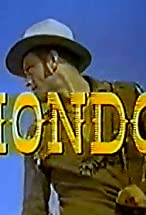 Primary image for Hondo