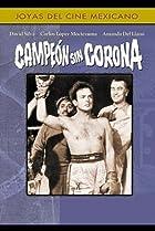 Image of Campeón sin corona