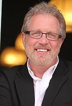 Jon St. John's primary photo
