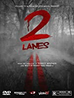 2 Lanes(1970)