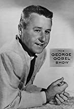 Primary image for The George Gobel Show
