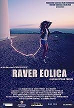 Raver Eolica