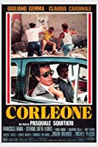 Image of Corleone