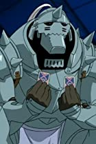 Image of Fullmetal Alchemist: Kaitô sairên