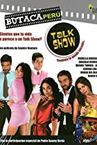 Image of Talk Show