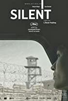 Image of Silent