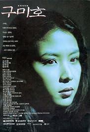 Gumiho Poster