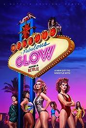 GLOW - Season 2