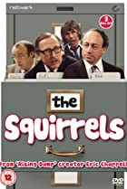 Image of The Squirrels