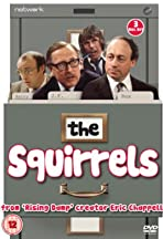 The Squirrels