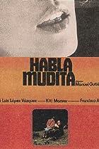 Image of Habla, mudita
