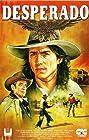 Desperado (1987) Poster