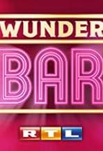 WunderBar