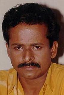Bobby Kottarakkara Picture