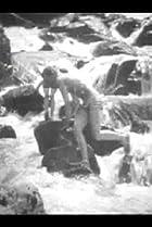 Image of Baignade dans le torrent