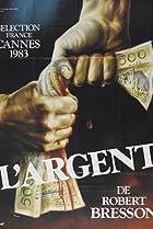 Image of L'argent