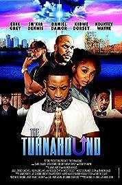 The Turnaround (2017)