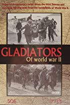 Image of Gladiators of World War II: Special Operations Executive